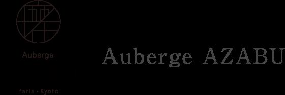 Auberge Azabu Kyoto